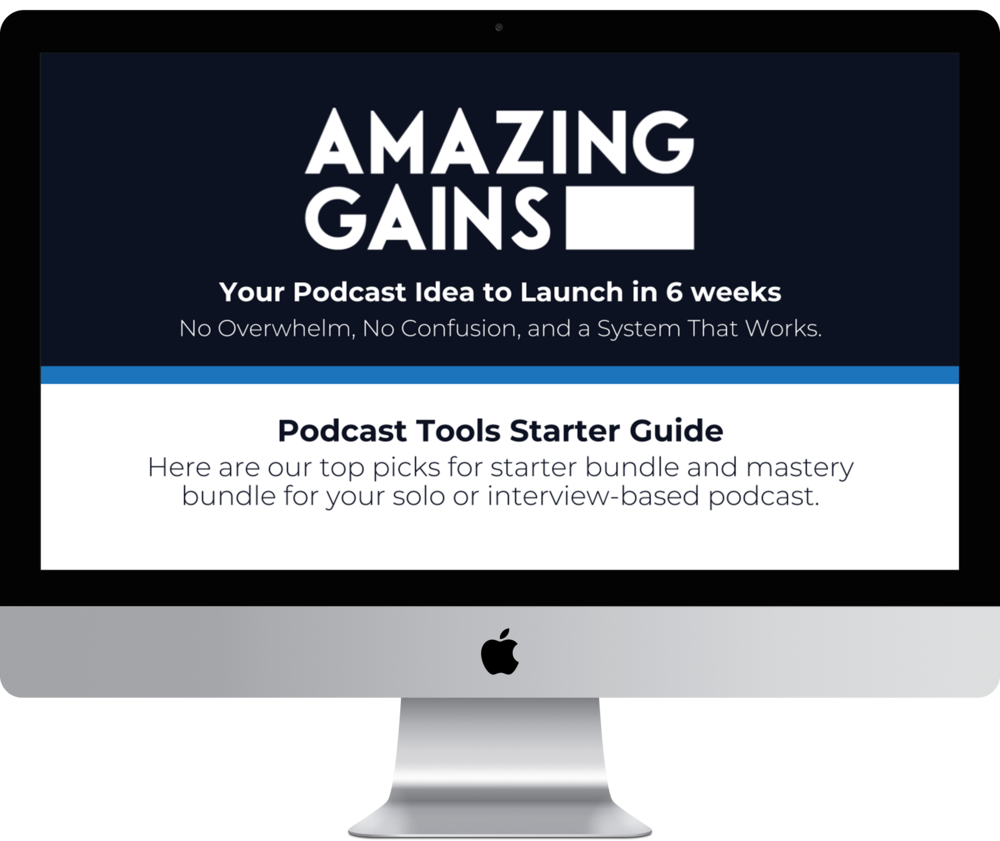 Podcast Equipment Guide iMac Mockup.png