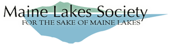 Maine-lakes-society
