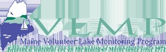 MVLMP-logo