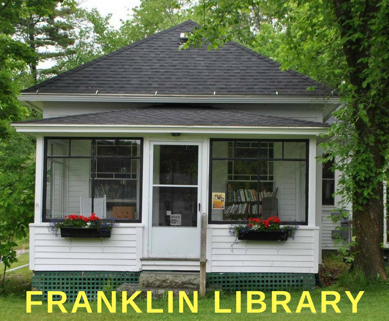 franklin-library.png