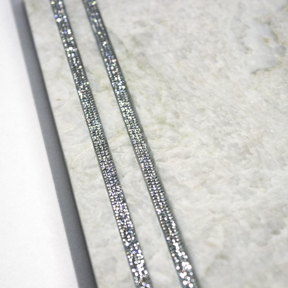 6 Crystal Bandings on Marble.JPG