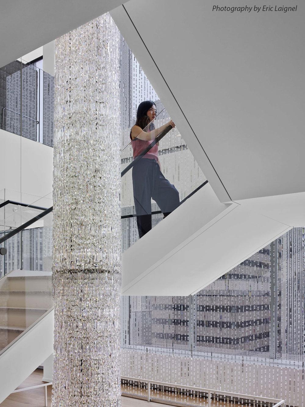 NYC_Office_Swarovski-HQ-NYC-2017-73ac.jpg