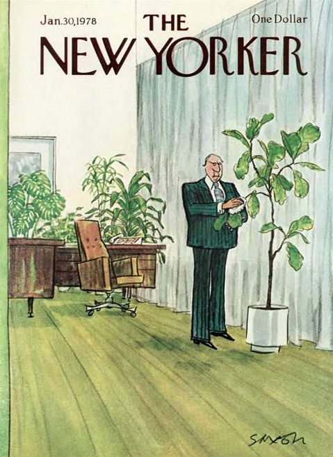 65004c2f4dec3241046e3964537f0cc7--new-yorker-covers-the-new-yorker.jpg