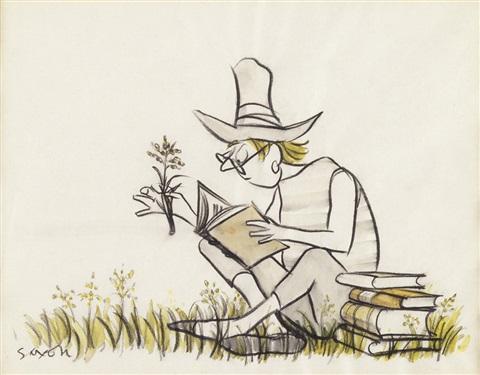 charles-saxon-budding-botanist.jpg