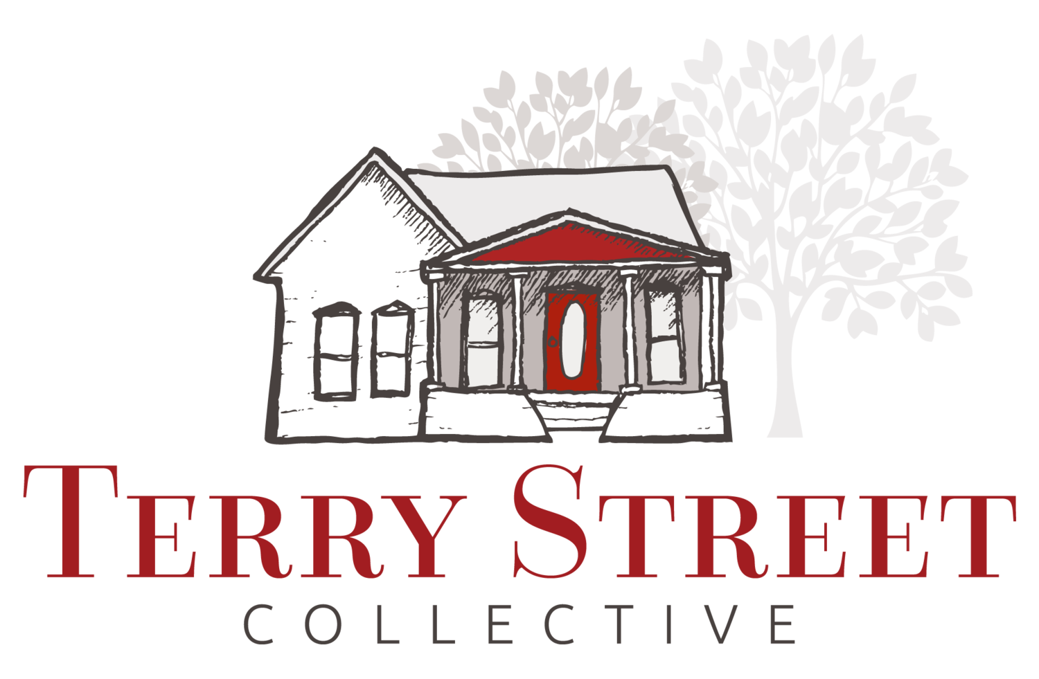 Terry Street Collective