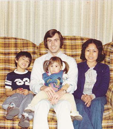 Family-Pic_5.jpg