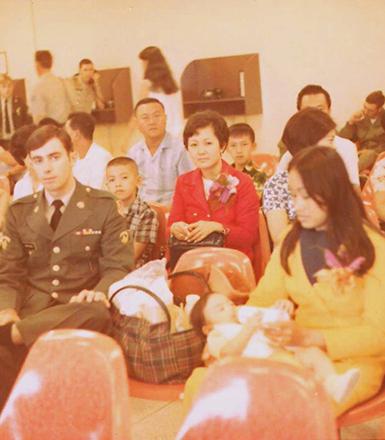 Family-Pic_8.jpg