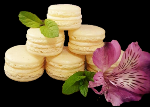 macaron graphic.png