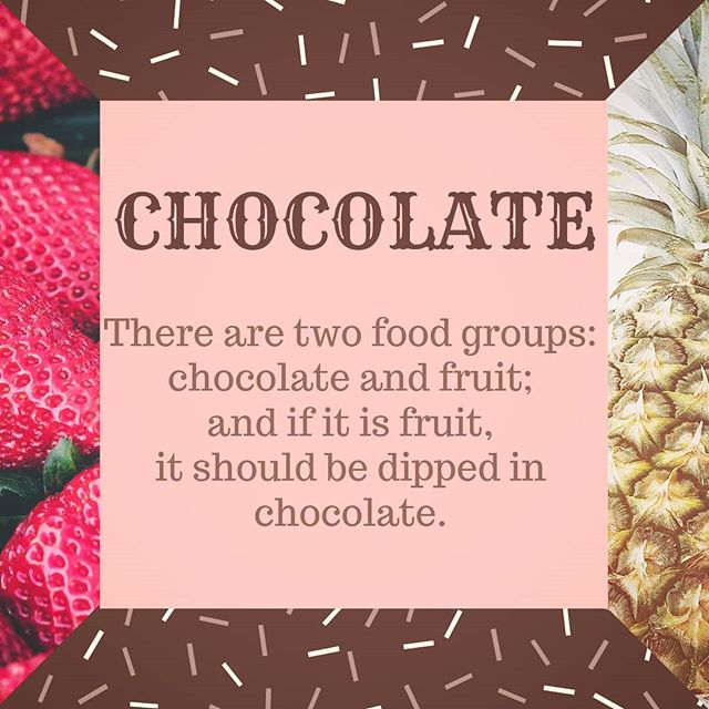 This week we've dipped 577 strawberries, 146 apple wedges, 102 pineapple slices AND broke our current daily sales record!! 🍫🍓🍍🍎 #chocolateandfruit #officialfoodgroup #strawberries #apples #pineapple #chocolate #chocolatestrawberries #newrecord #chocolatedipped #freshfruit #chocolateverything #balance #dippedapples #valentinesweek