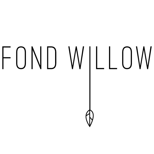 Fond Willow