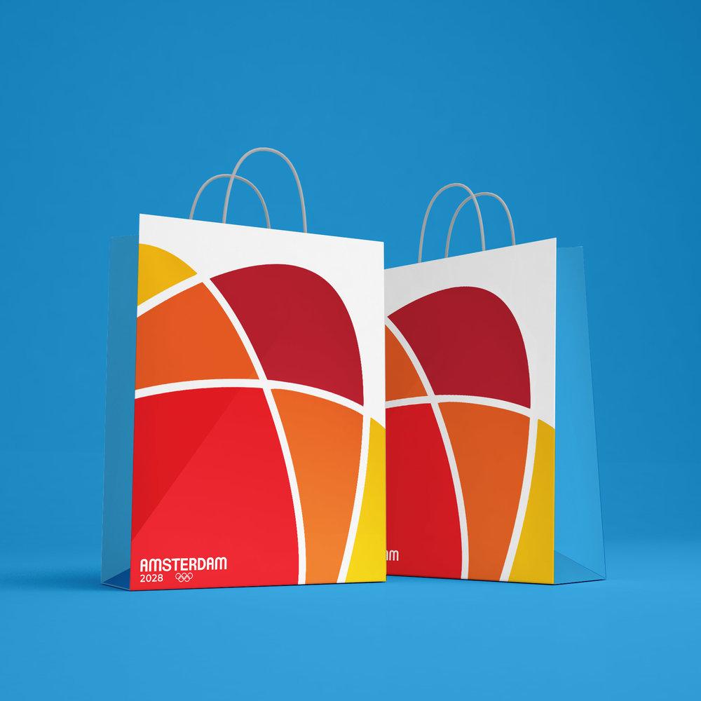 olympics-shopping-bag.jpg