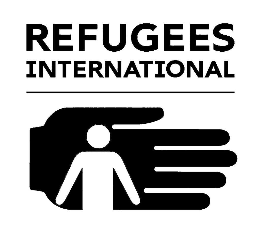 Refugees International Logo.jpg