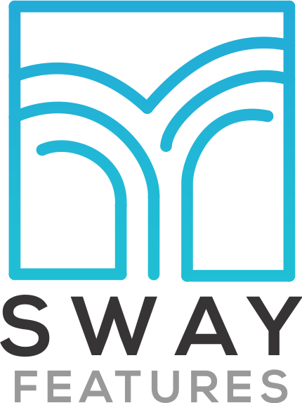 Sway Features