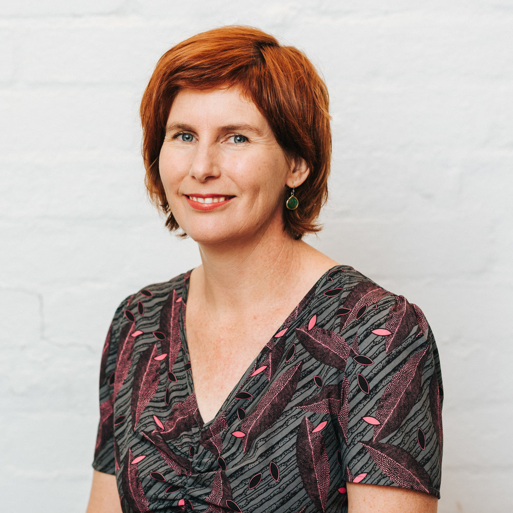 Jane Zohrab - With over 20 years as a lawyer, Jane's resolved complex property and parenting matters with skilled negotiation. She's experienced in litigation, family violence, and drafting financial agreements. More