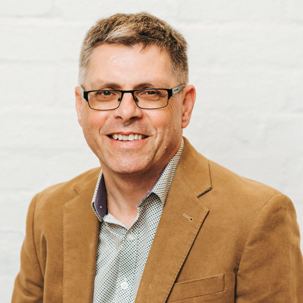 Gavin Wiltshire - With over 30 years as a lawyer, Gavin's skilled in family law and commercial matters. He negotiates and litigates in parenting, property and family violence law.More