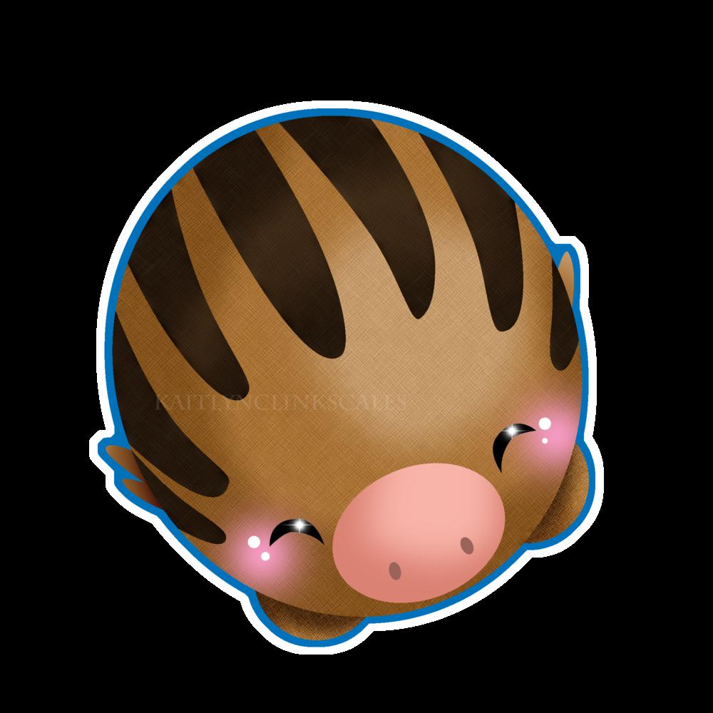 220 Swinub