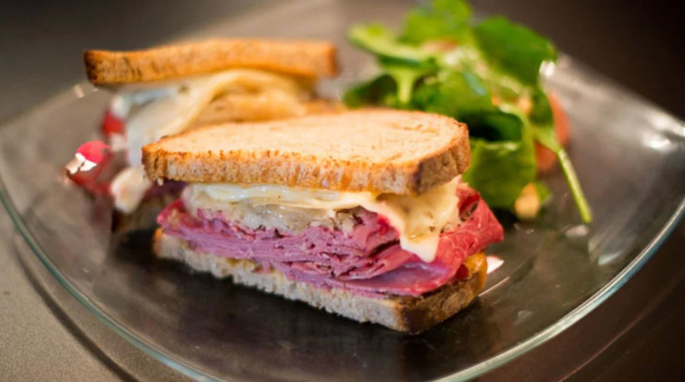 tr-sandwich.jpg