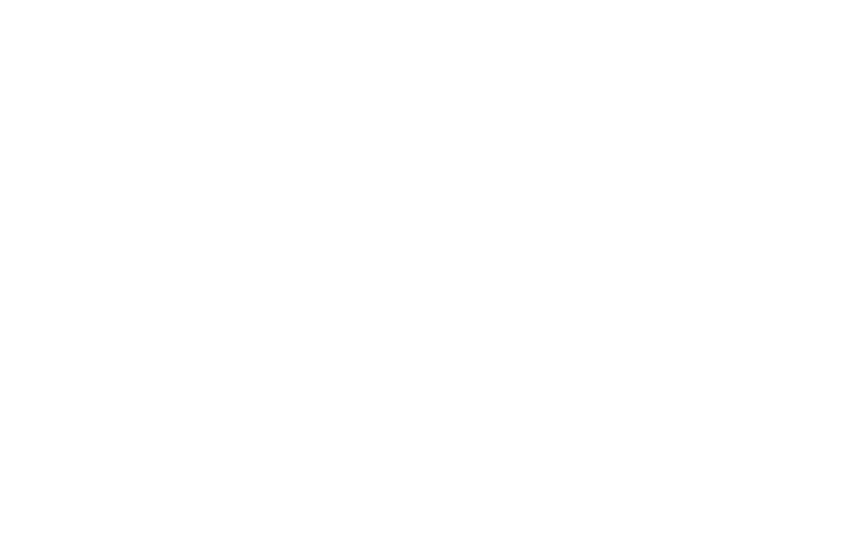 Taproot Cafe & Bar