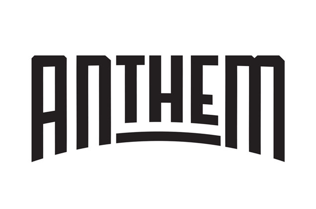 anthem-venue-2017-logo-billboard-1548.jpg