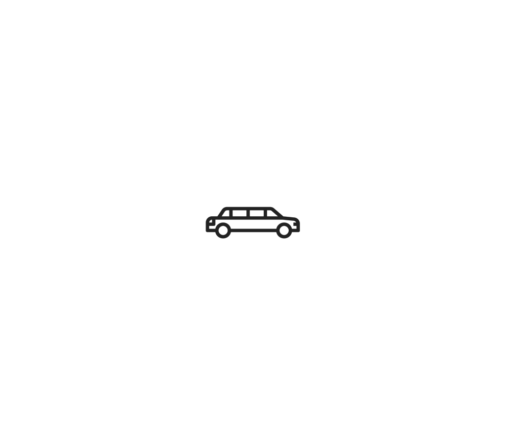 limo.png