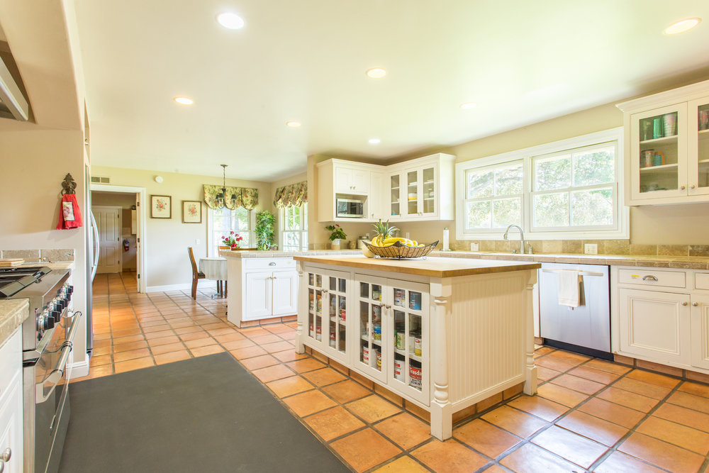 ToroHills.kitchen-1.jpg
