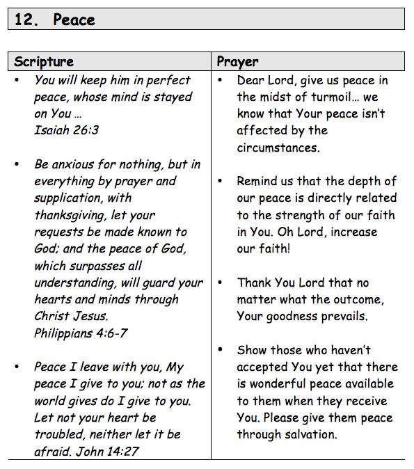 FOCUSED PRAYER SAMPLE PAGE copy.png