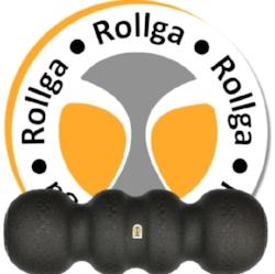 Rollga.JPG