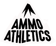 Ammo Athletics