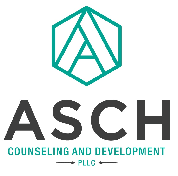 Asch Counseling and Development, PLLC