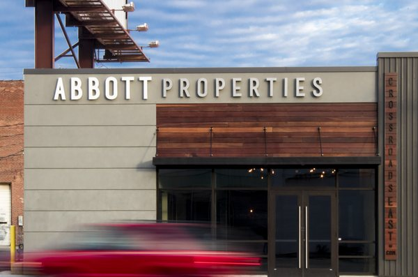 AbbottProperties.jpeg