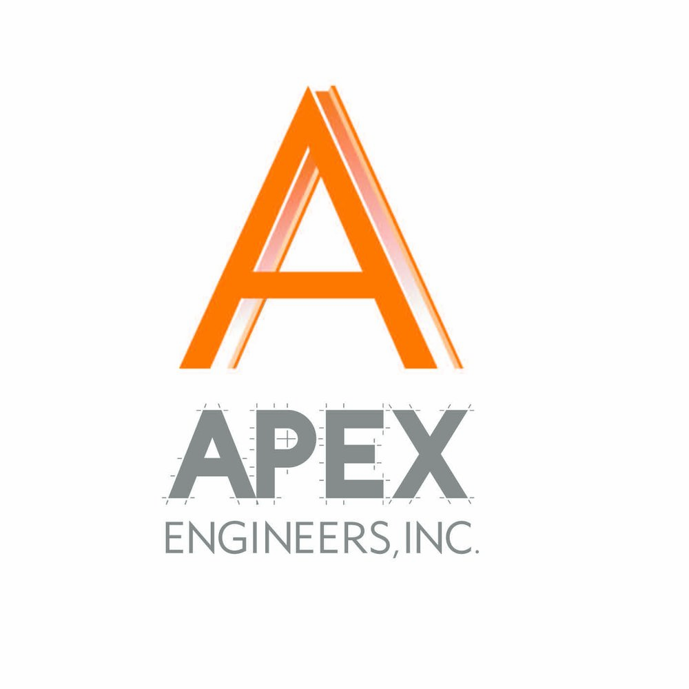 AE-301 Apex Logo color .jpg