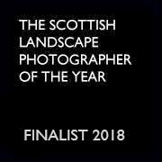 finalist2018.jpg