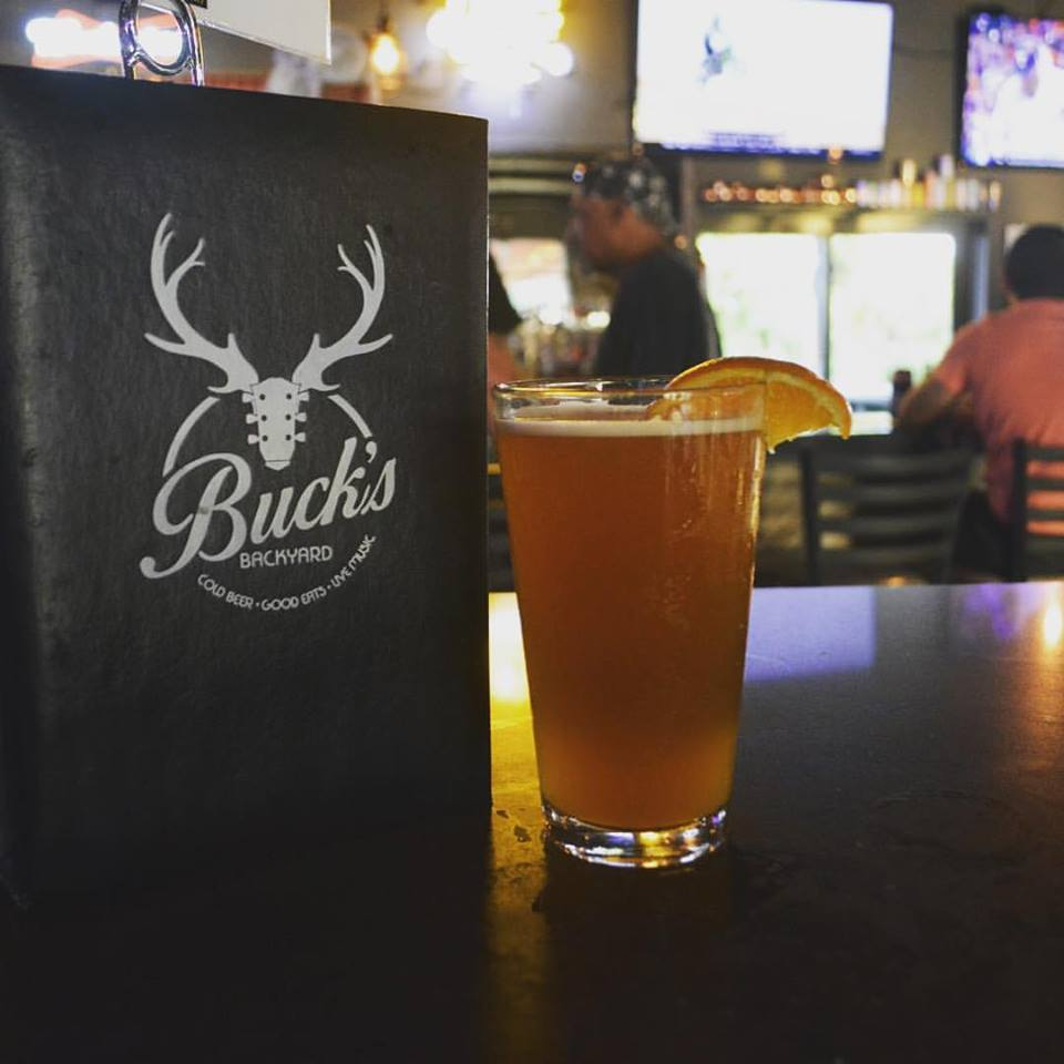 Thursdays - Thirsty Thursdays! $3 Texas Draft Beers
