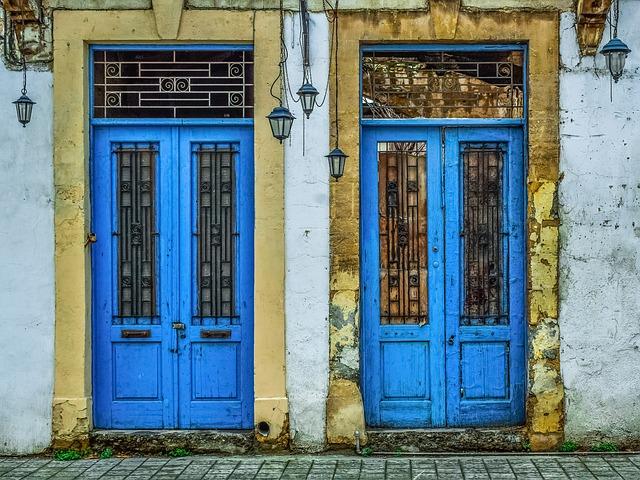 Should I put my home address on my resume? — Emma Groucutt