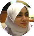 Zeenat Syal