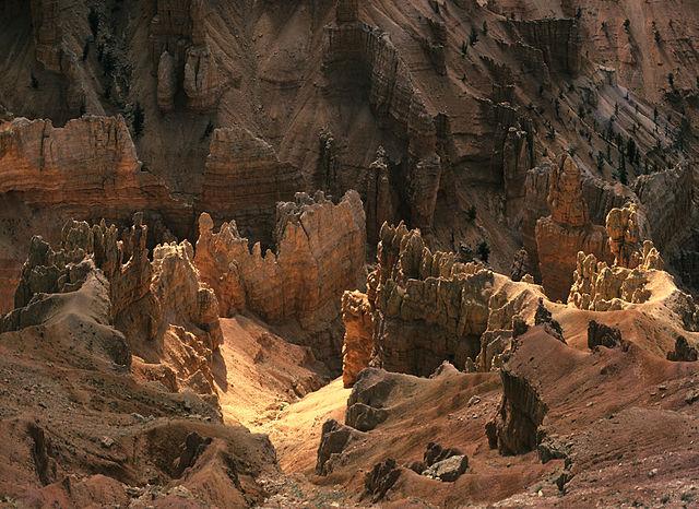 640px-Cedar_Breaks_National_Monument_partially