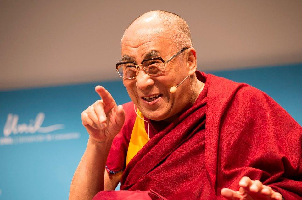 Dalai_Lama_n