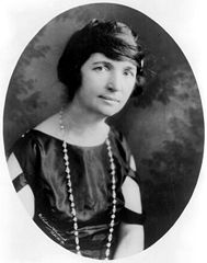Margaret Sanger - Quote