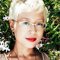 Esmé Wejun Wang
