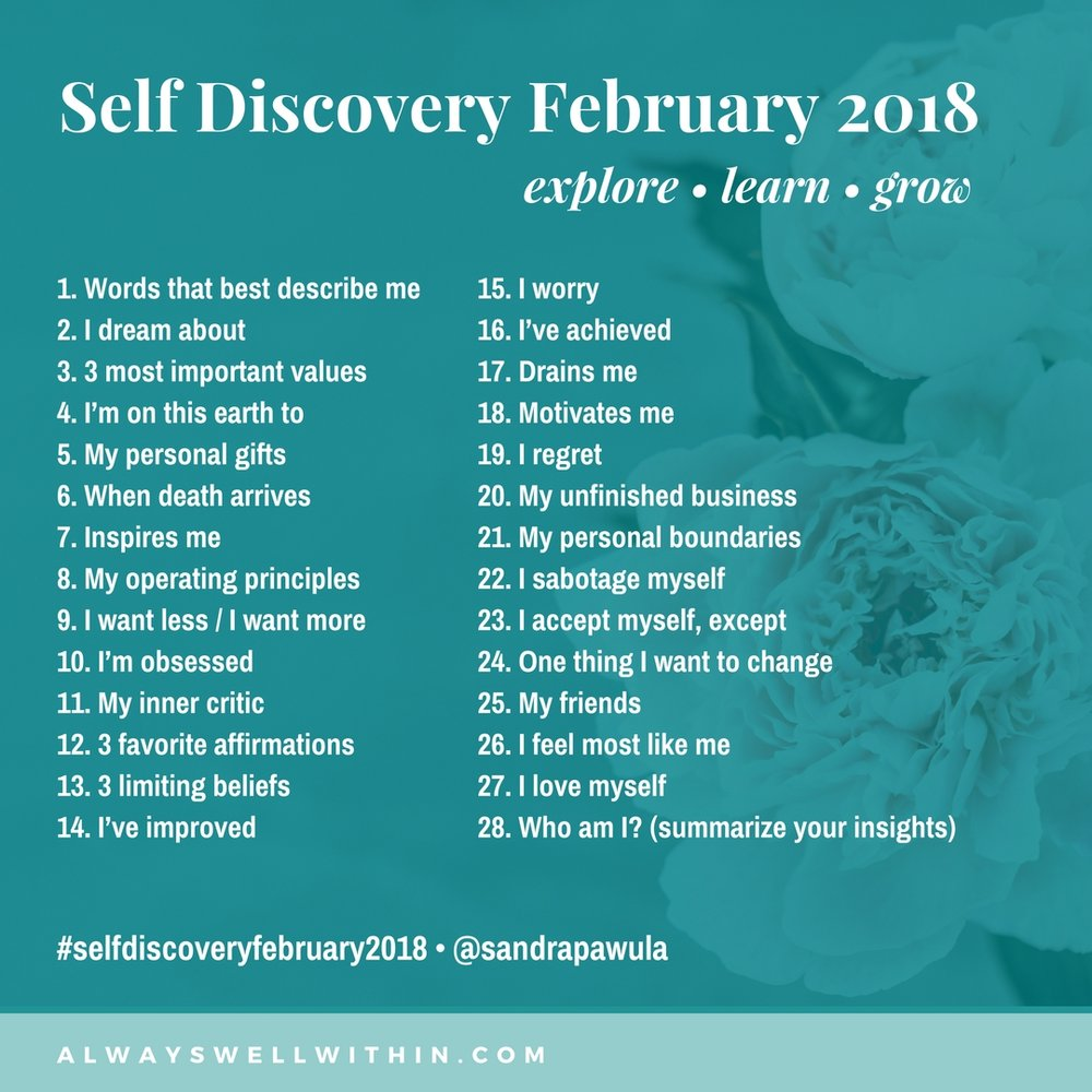 Self_Discovery_Challenge_2018-2.jpg