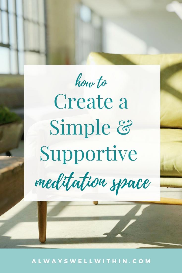 Meditation_Space.jpg
