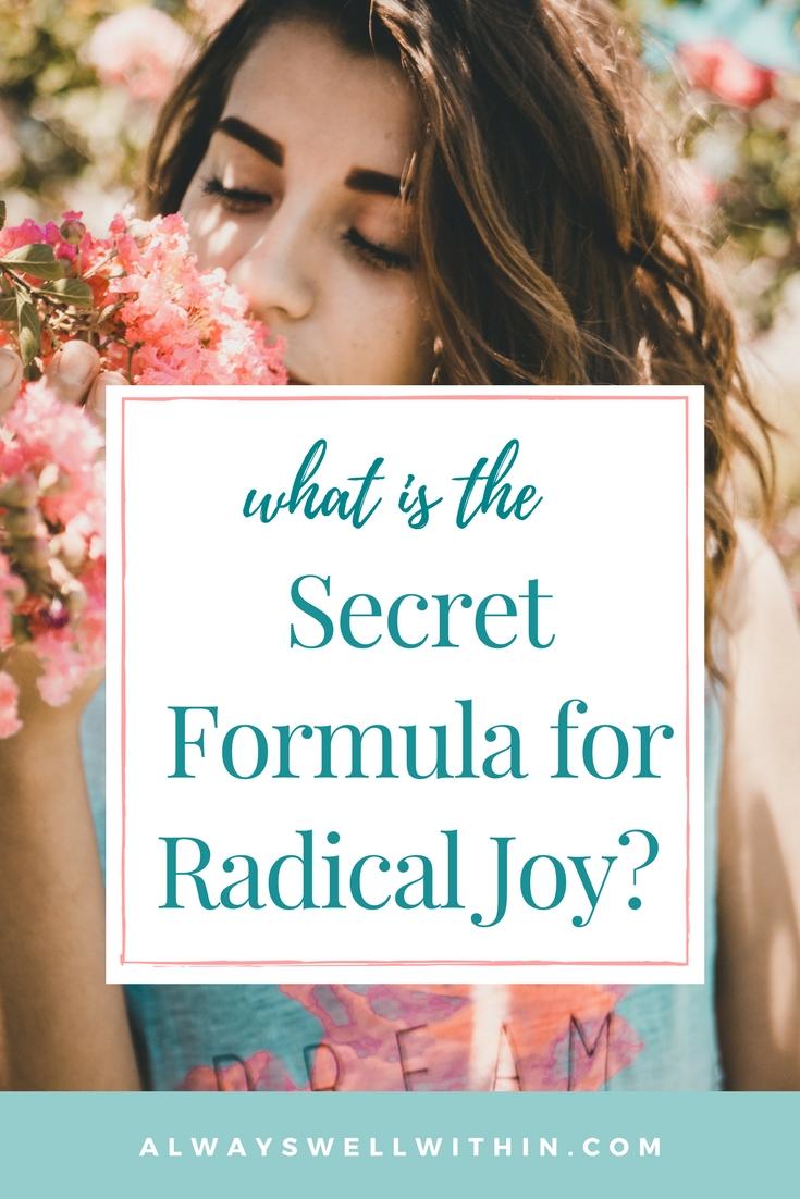 Radical_Joy_Pint.jpg