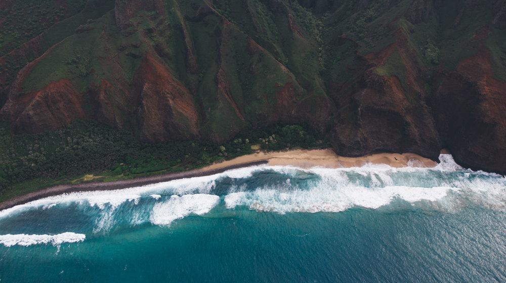 Hawaii-Banner.jpg