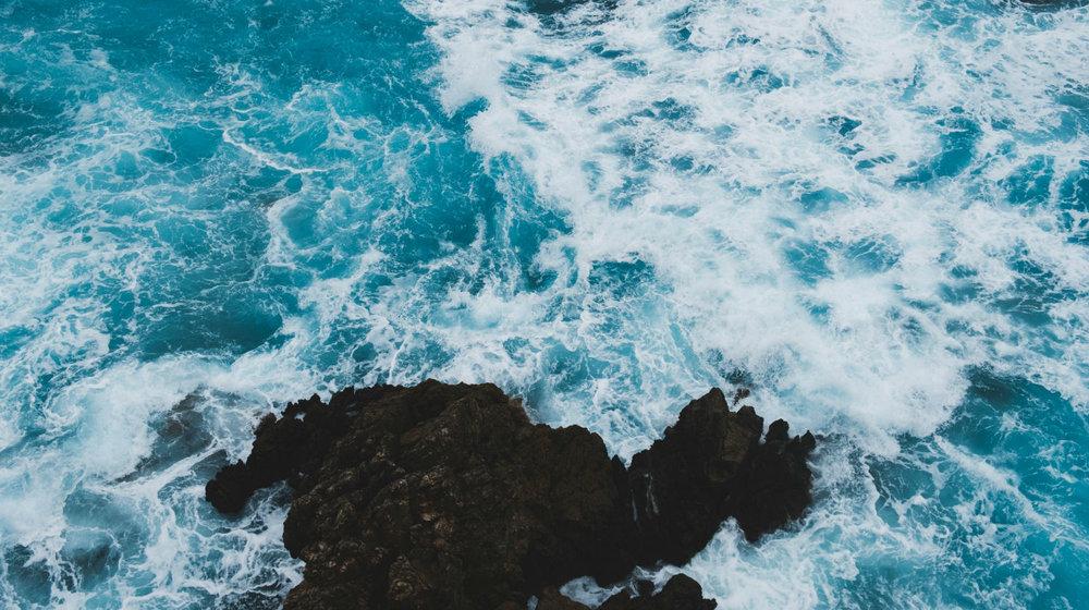 Ocean_Banner.jpg