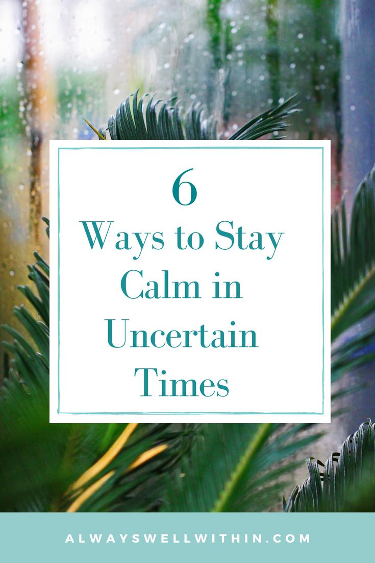Calm_Uncertain_Times.jpg
