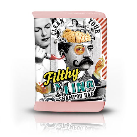 FilthyMind-PS_1024x1024.png
