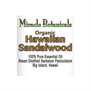 Hawaiian_Sandalwood_300.jpg