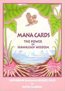 Mana_Cards_212.jpg