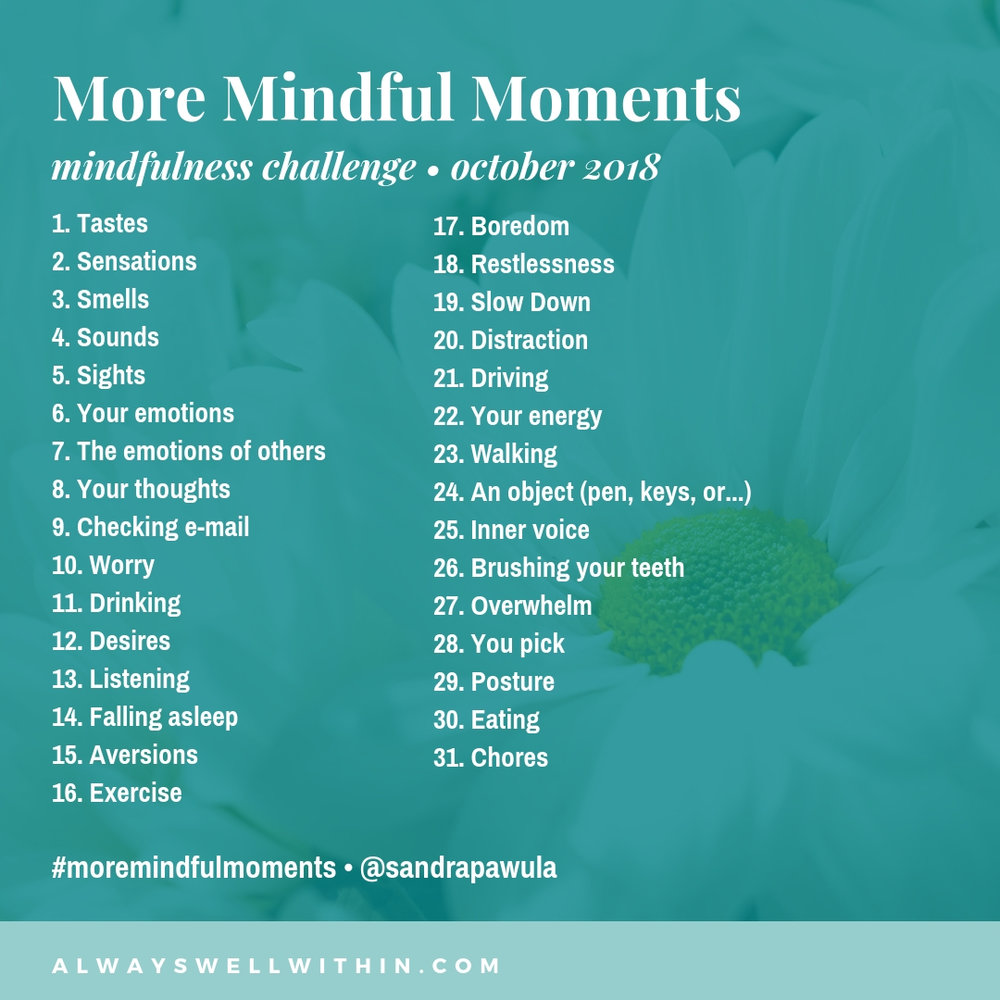 More_Mindful_Moments_2018.jpg