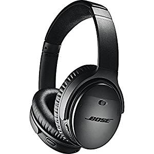 Bose_Headphones.jpg